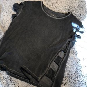 Brand New American Eagle Outfitters tee
